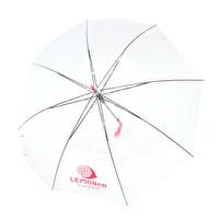 ビニール傘/LEMONeD   1