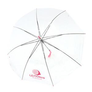 ビニール傘/LEMONeD