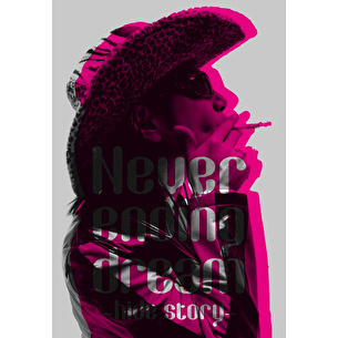 【書籍】Never ending dream -hide story- | -