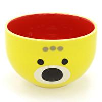 どんぶり/PSYCHO BEAR | 1