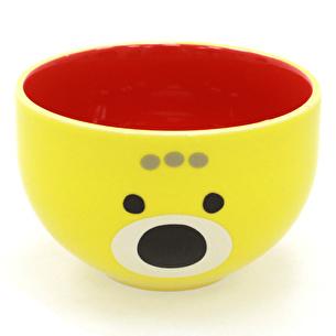 どんぶり/PSYCHO BEAR