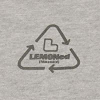 プルオーバーパーカー/STORY of LEMONeD | 3