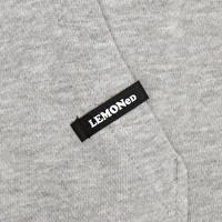 プルオーバーパーカー/STORY of LEMONeD | 4