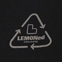 ジップアップパーカー/STORY of LEMONeD | 3