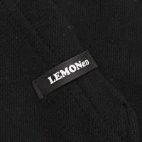 ジップアップパーカー/STORY of LEMONeD | 4