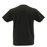 Tシャツ/STORY of LEMONeD | 2