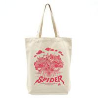 トートバッグM/URBAN SPIDER | 1
