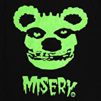 トートバッグL/MISERY | 4