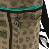 リュックL/BLACK HEART ARMY | 6