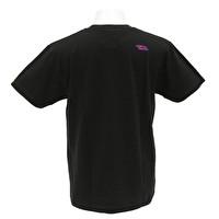Tシャツ/シンプルDRINK OR DIE   2