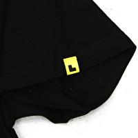 Tシャツ/シンプルDRINK OR DIE   5