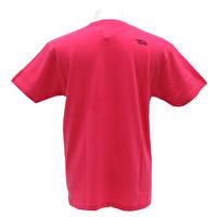 Tシャツ/BEAUTY&STUPID | 2
