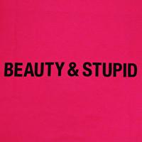 Tシャツ/BEAUTY&STUPID | 3