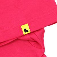 Tシャツ/BEAUTY&STUPID | 4