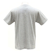 Tシャツ/Let's go dawn patrolling   2