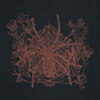 トートバッグL/Spider | 4