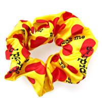 シュシュ/Yellow Heart | 1