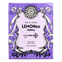 香水/LEMONeD PURPLE | 4