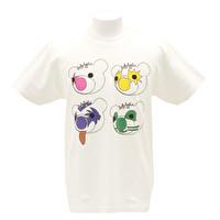 Tシャツ/元祖K.F.P | 1