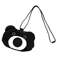 ガマ口ポーチ/PSYCHO BEAR | 1