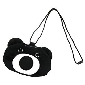 ガマ口ポーチ/PSYCHO BEAR