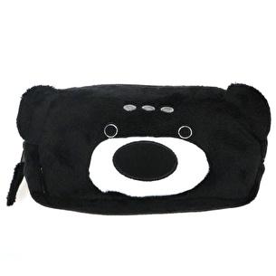 ペンケース/PSYCHO BEAR