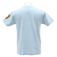 Tシャツ/LEMONeD HIGHWAY PATROL | 2