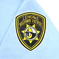 Tシャツ/LEMONeD HIGHWAY PATROL | 4