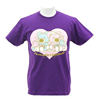 Tシャツ/Fantastic LEMONeD | 1