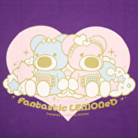Tシャツ/Fantastic LEMONeD | 3