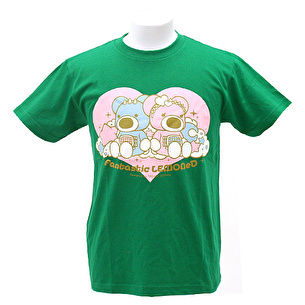 Tシャツ/Fantastic LEMONeD