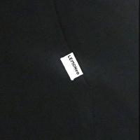 ロングパーカー/Dream and Hope | 4