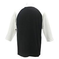 7分袖Tシャツ/LEMONeD SPANK | 2