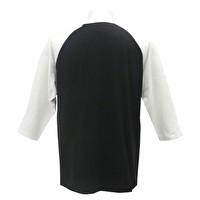 7分袖Tシャツ/LEMONeD SPANK | 3