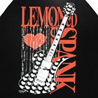 7分袖Tシャツ/LEMONeD SPANK | 4