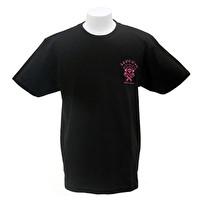 Tシャツ/L.C.C. ROUND1