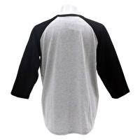 7分袖Tシャツ/ROMANTICISM LEMONed   2