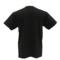 Tシャツ/K.F.PSYCHO BEAR'S | 2