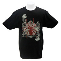 Tシャツ/Spider | 1
