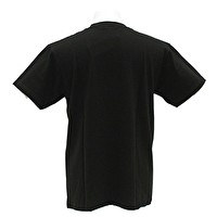 Tシャツ/Spider | 2