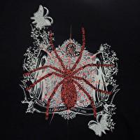 Tシャツ/Spider | 3