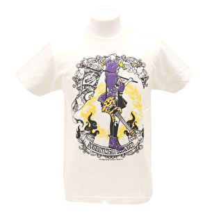 Tシャツ/ROMANTICISM LEMONed 2nd