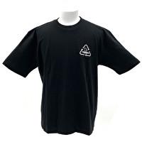ビッグTシャツ/Dream and Hope | 2