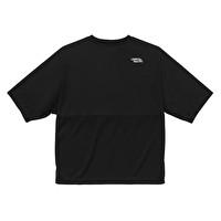 ビッグドライTシャツ/BEAUTY & STUPID | 2