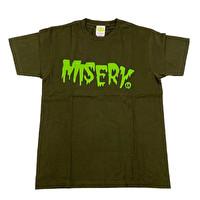 Tシャツ/MISERY | 1