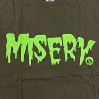 Tシャツ/MISERY | 4