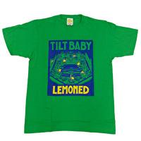 Tシャツ/TILT BABY | 1