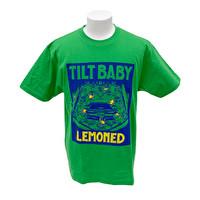 Tシャツ/TILT BABY | 2