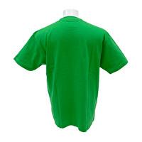 Tシャツ/TILT BABY | 3