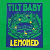 Tシャツ/TILT BABY | 4